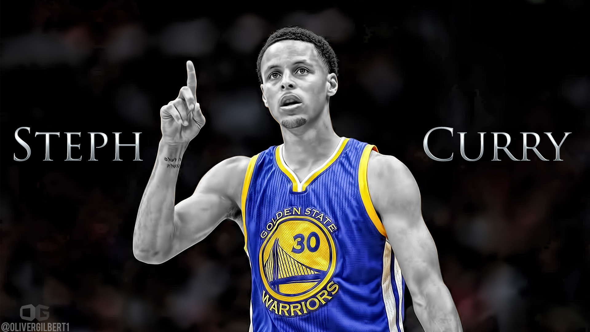 Stephen Curry Wallpaper For Lapto