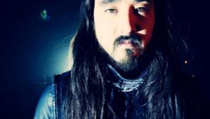 Steve Aoki Full HD
