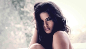 Sunny Leone High Definition