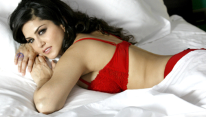 Sunny Leone Wallpapers HQ