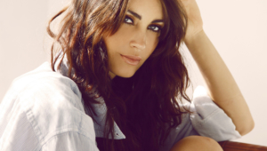 Tanit Phoenix High Quality Wallpapers