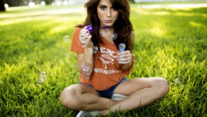 Tanit Phoenix Wallpapers