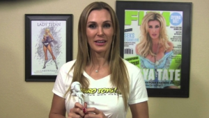 Tanya Tate Photos