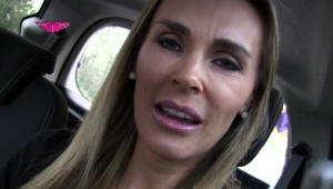Tanya Tate Widescreen