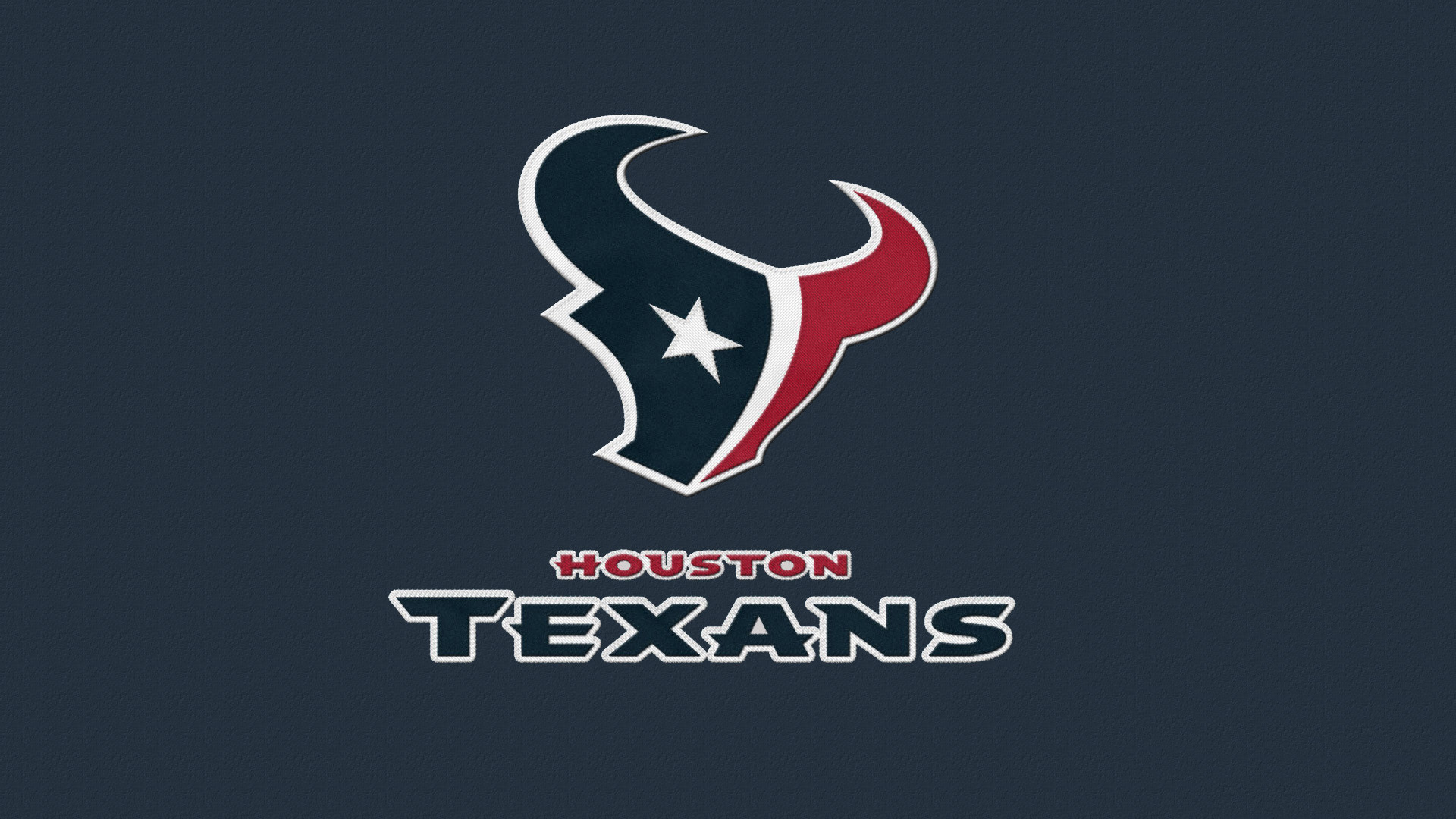 Texans Computer Backgrounds