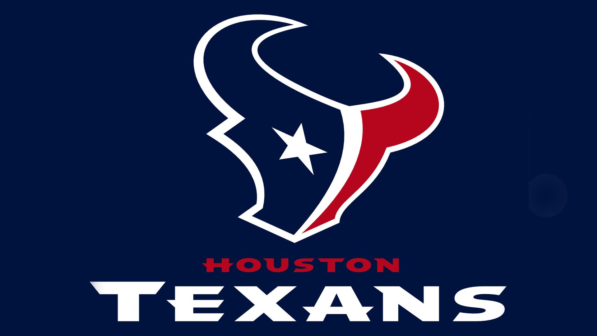 Texans HD Deskto