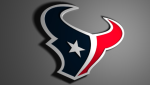 Texans High Definition Wallpapers