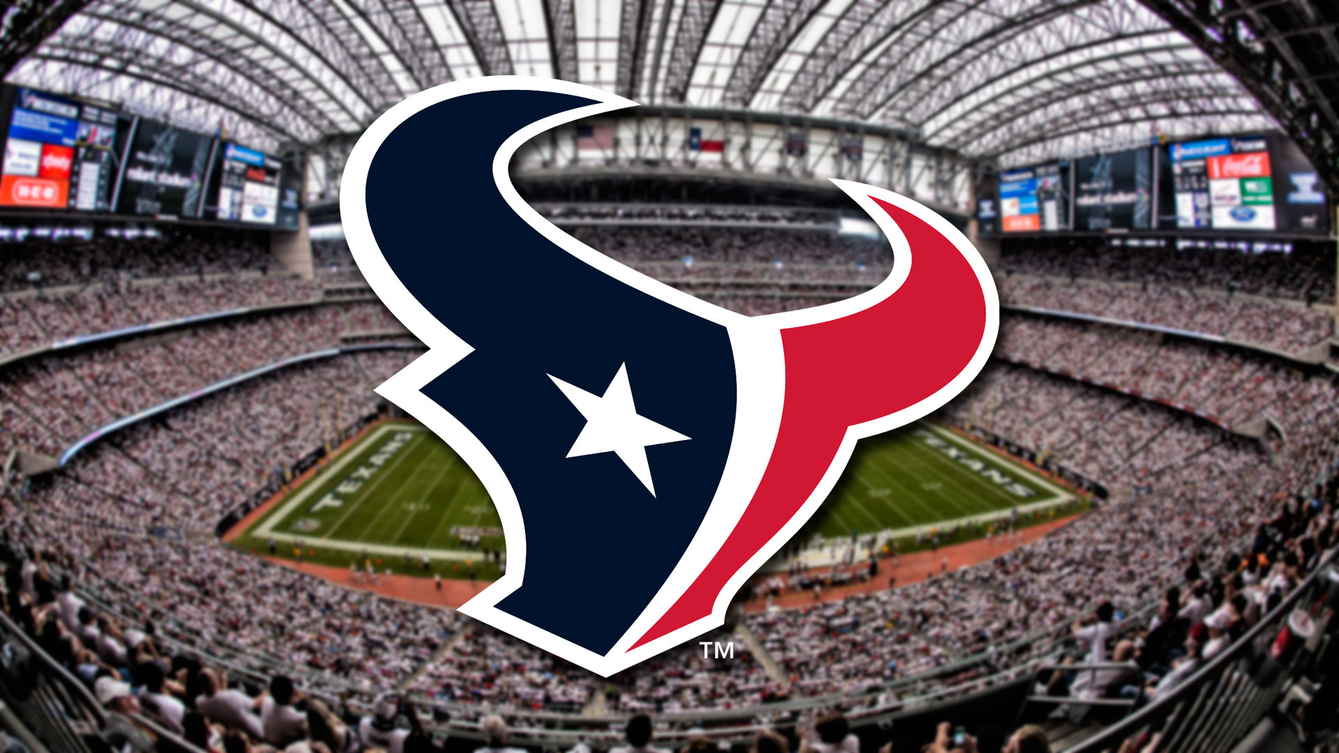 Texans High Definition