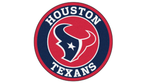 Texans High Quality Wallpapers