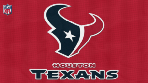 Texans Photos