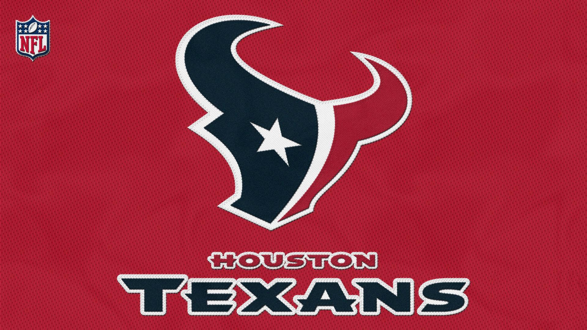 Texans Photos