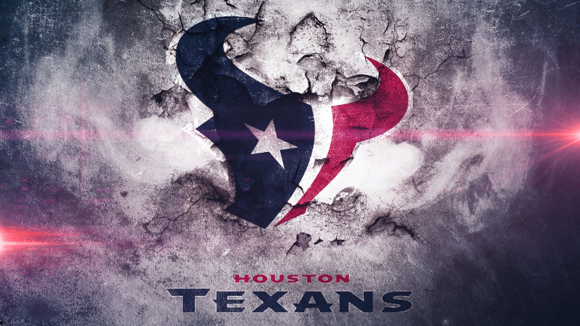 Texans Wallpapers And Backgrounds