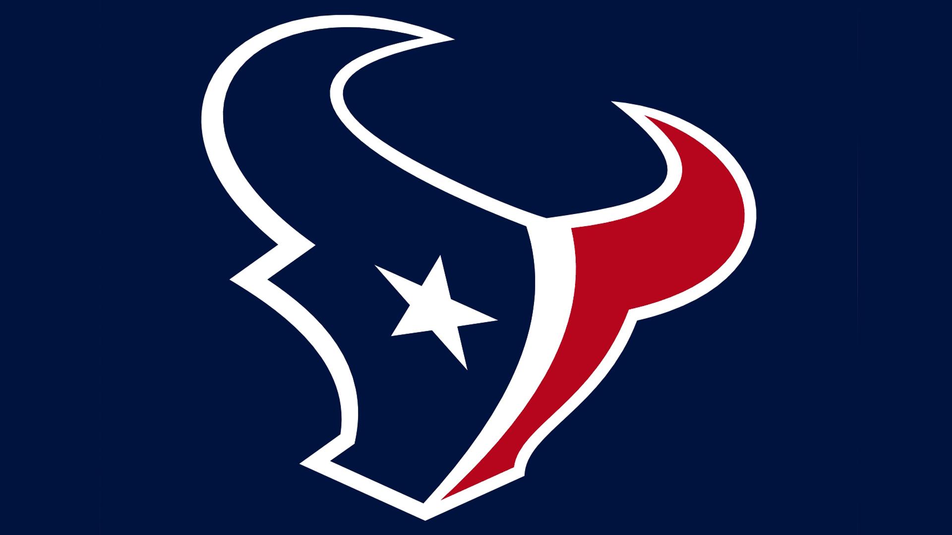 Texans Wallpapers