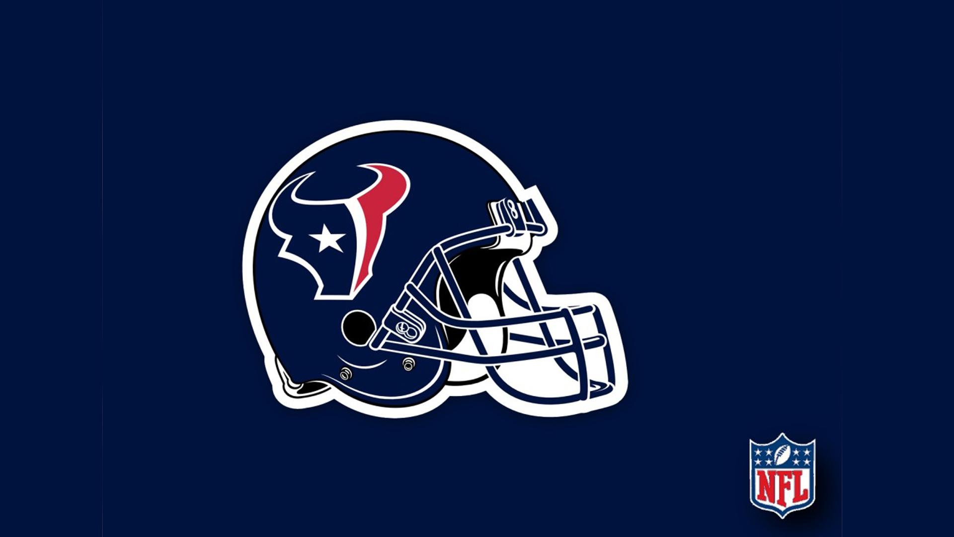 Texans Full HD