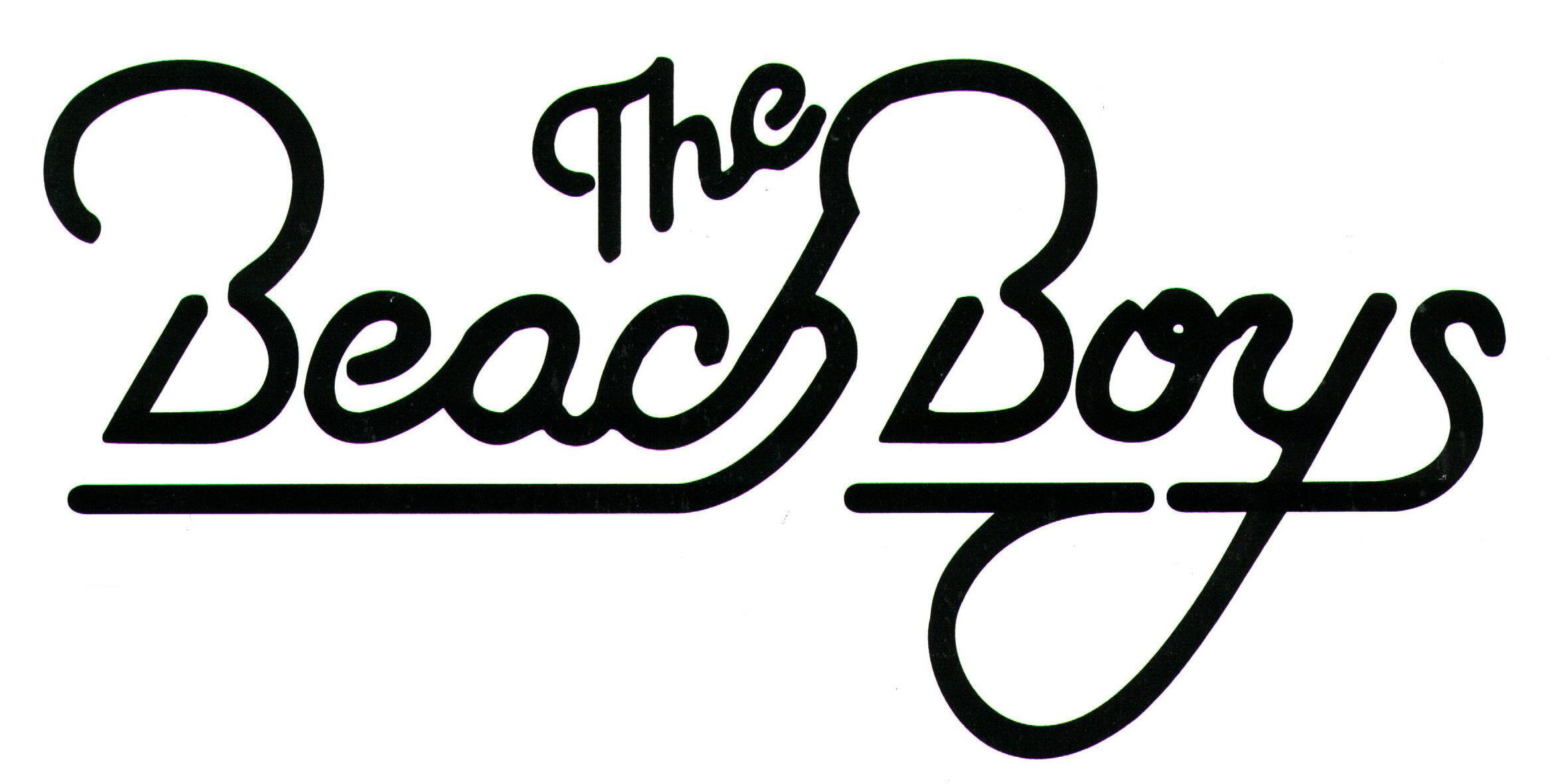 The Beach Boys Computer Wallpaper