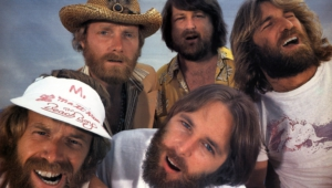 The Beach Boys Wallpapers
