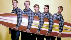 The Beach Boys Wallpapers Hd