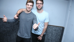 The Chainsmokers Photos