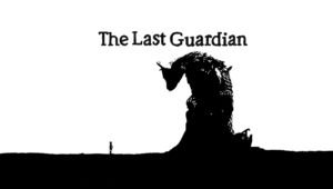 The Last Guardian Pictures