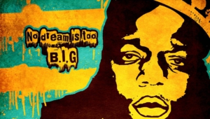 The Notorious B.I.G Pictures