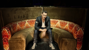 Tiesto High Quality Wallpapers