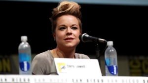 Tina Majorino Wallpapers HD