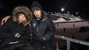 Twenty One Pilots Pictures