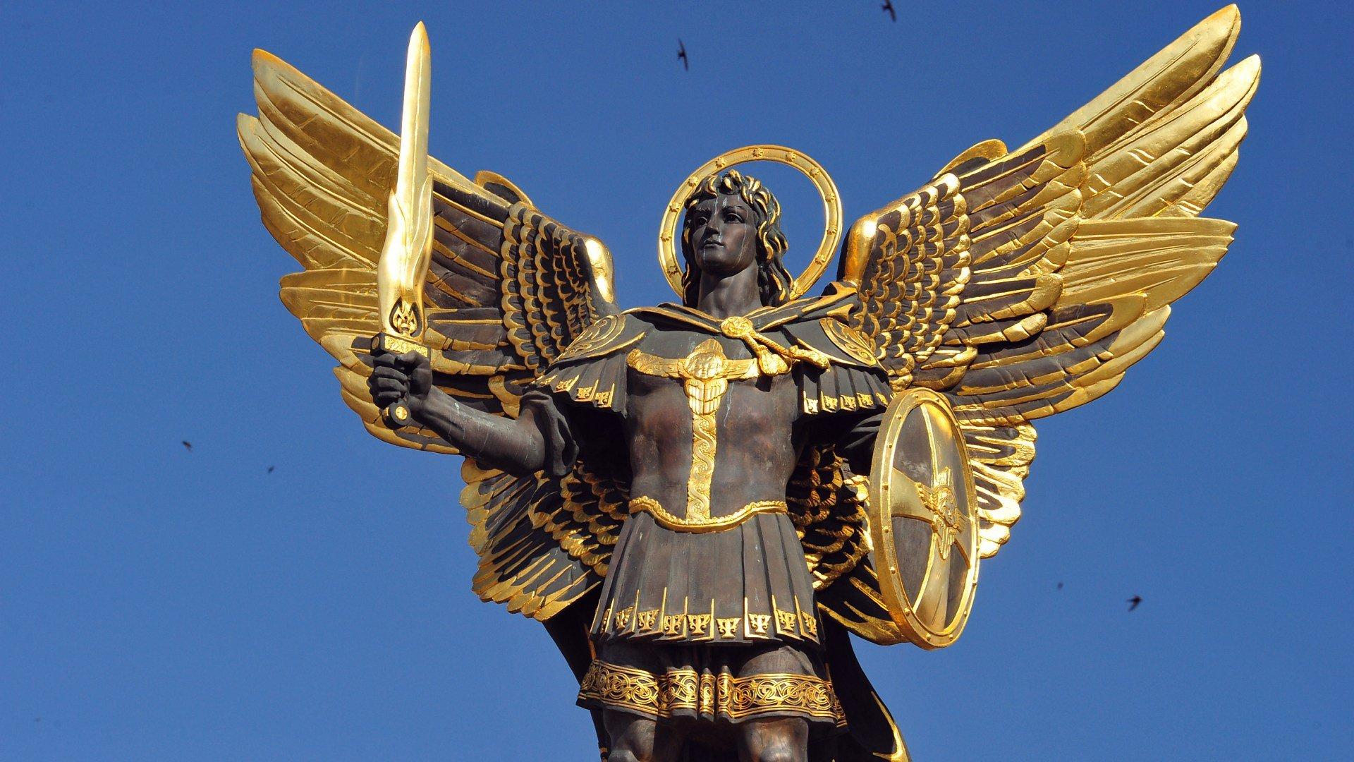 Ukraine 4k