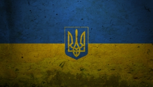 Ukraine Wallpapers Hq