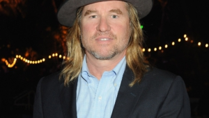 Val Kilmer For Deskto