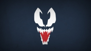 Venom Background