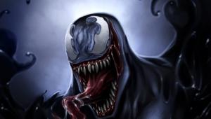 Venom HD