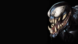 Venom High Definition Wallpapers