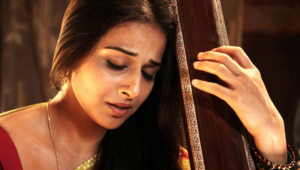 Vidya Balan Images