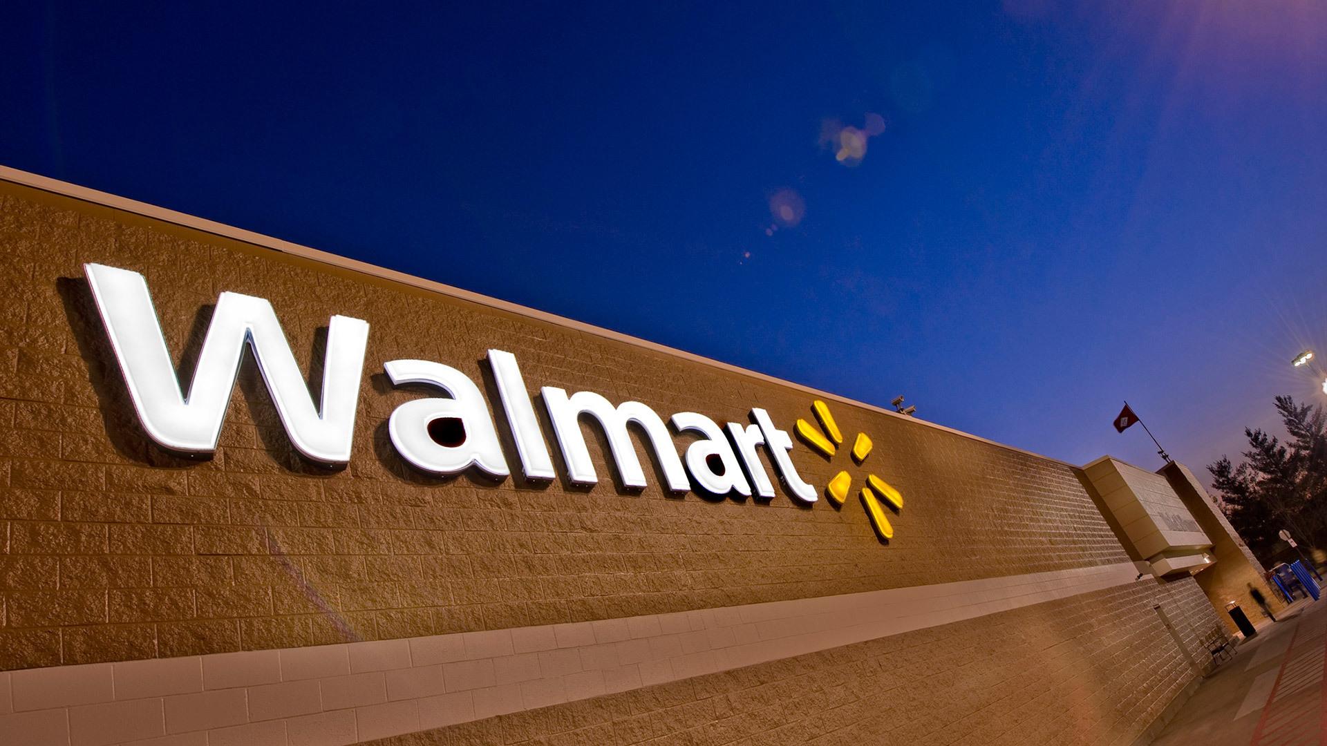 Walmart Images
