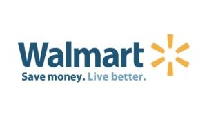 Walmart Photos