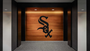 White Sox HD