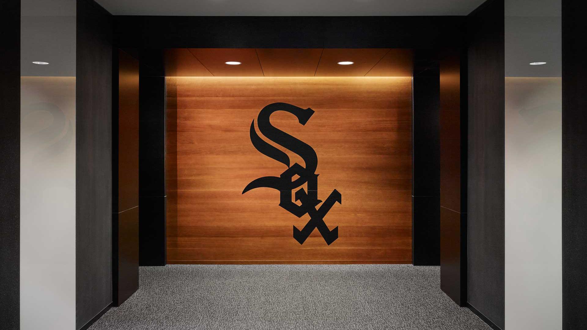 White Sox HD