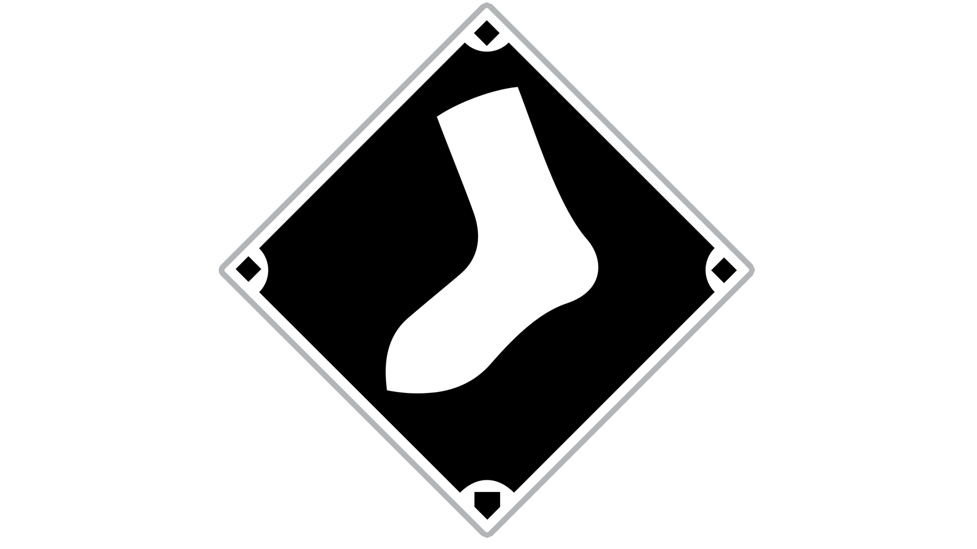 White Sox High Definition