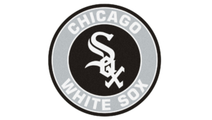 White Sox High Quality Wallpapers