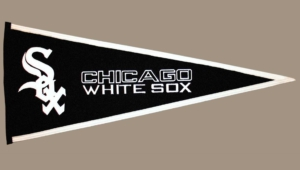 White Sox Pictures