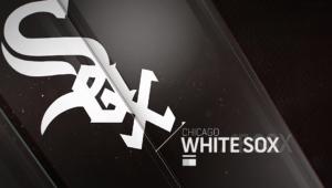 White Sox Wallpaper