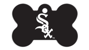 White Sox Wallpapers HD