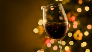 Wine High Quality Wallpapers
