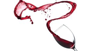 Wine Pictures