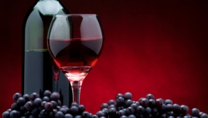Wine Wallpapers