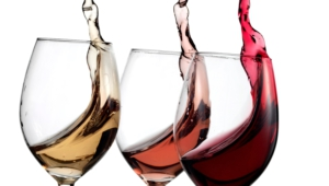 Wine Widescreen
