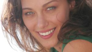 Deanna Russo 9
