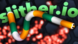 Slither.io Wallpapers HD