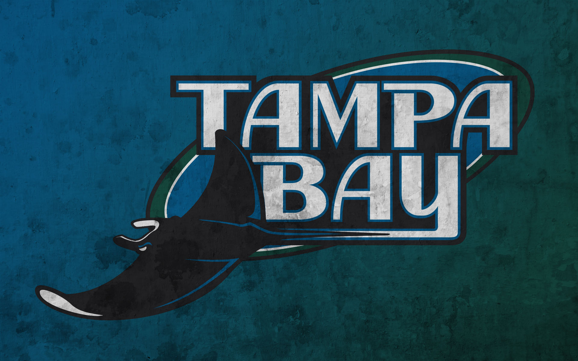 Tampa Bay Rays Wallpapers Images Photos Pictures Backgrounds